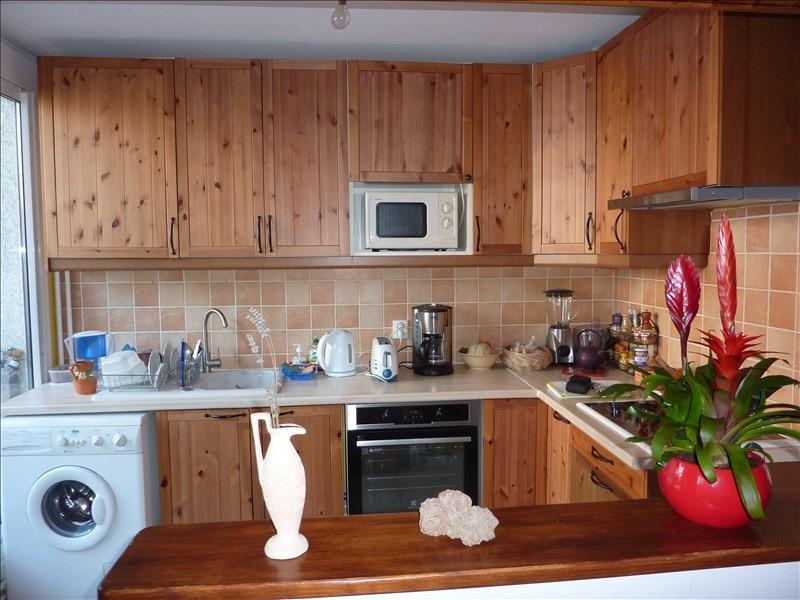 Vente appartement Les ulis 178000€ - Photo 6