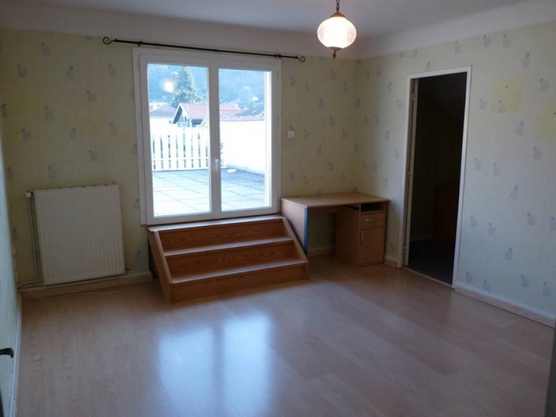 Revenda casa Aurec-sur-loire 279000€ - Fotografia 9
