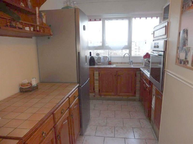 Sale apartment Longjumeau 159000€ - Picture 6
