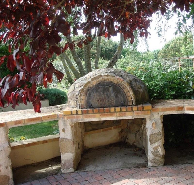 Sale house / villa St brevin les pins 449350€ - Picture 9