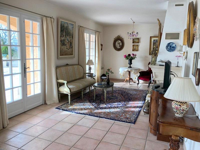 Immobile residenziali di prestigio casa Mons 515000€ - Fotografia 10