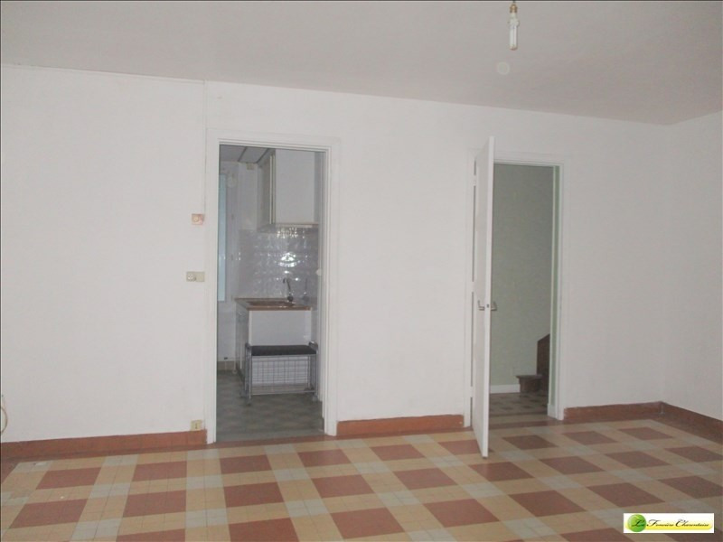 Investment property building Angouleme 161200€ - Picture 5