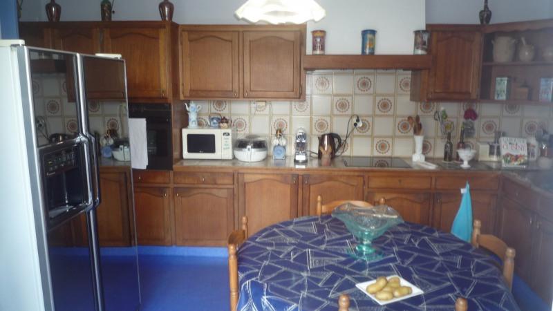 Viager maison / villa Saint-michel-chef-chef 81000€ - Photo 7