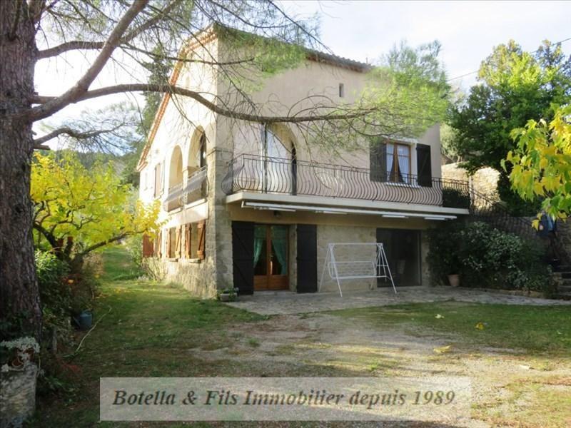 Verkauf haus Labeaume 319000€ - Fotografie 6
