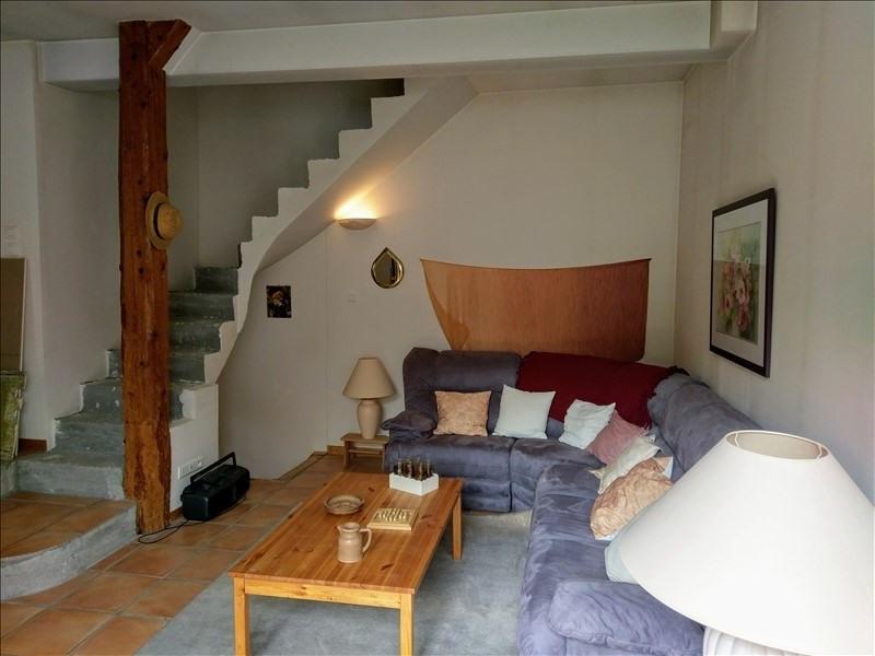 Vente maison / villa Le poizat 149900€ - Photo 3