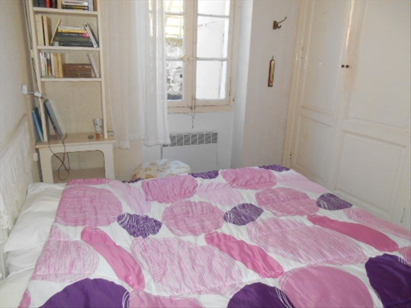 Sale apartment Port vendres 210 000€ - Picture 5