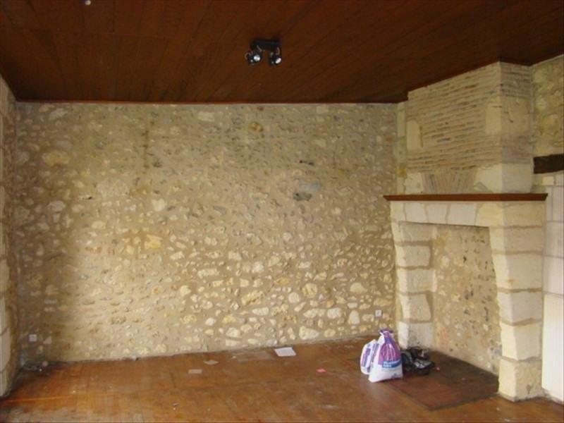 Investeringsproduct  huis Mussidan 90000€ - Foto 1