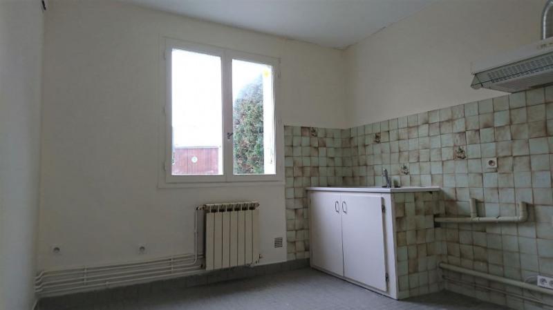 Location maison / villa Aire sur l adour 485€ CC - Photo 2