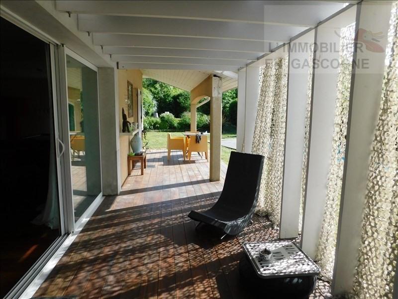 Revenda casa Auch 294000€ - Fotografia 3