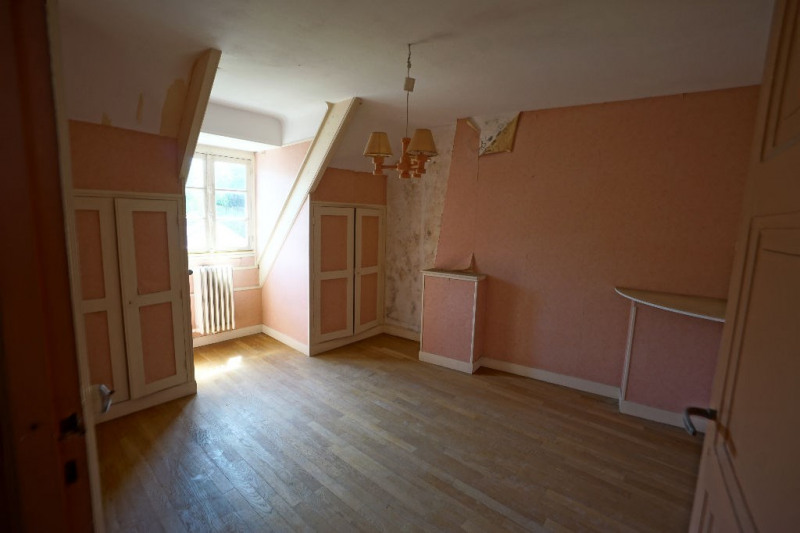 Vente maison / villa Les andelys 119000€ - Photo 8