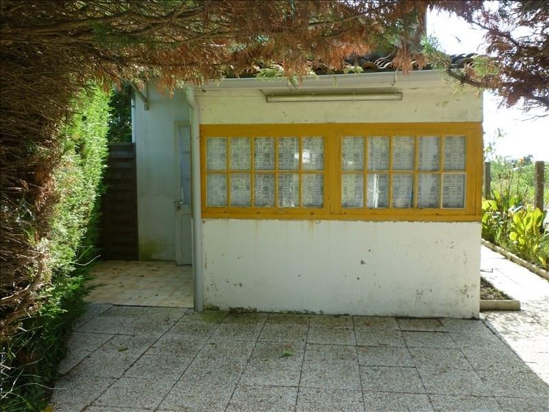 Vente maison / villa Le grand village plage 116000€ - Photo 3