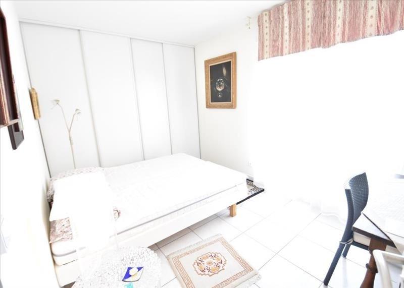 Sale apartment Montpellier 441000€ - Picture 6