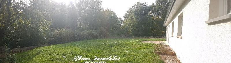 Vente maison / villa Montluel 300000€ - Photo 3