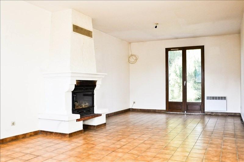 Vente maison / villa Fontenay tresigny 280000€ - Photo 4