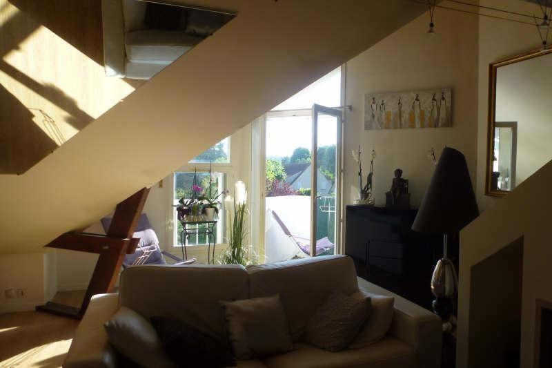 Sale apartment St nom la breteche 269000€ - Picture 6