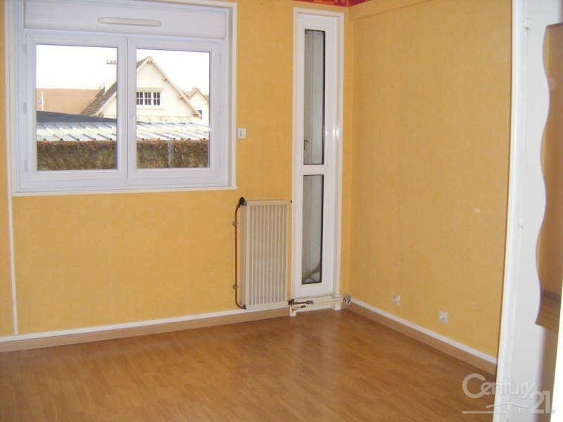 Location appartement 14 550€ CC - Photo 3