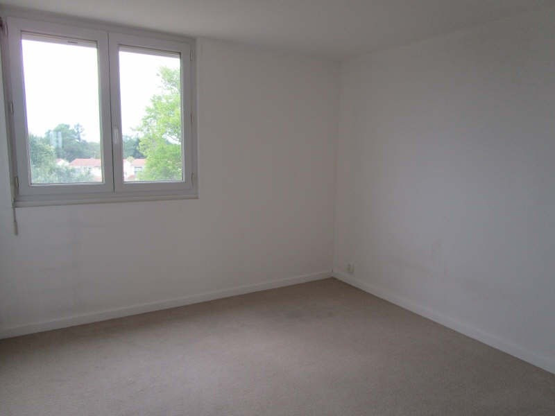 Sale apartment Carbon blanc 129 000€ - Picture 4