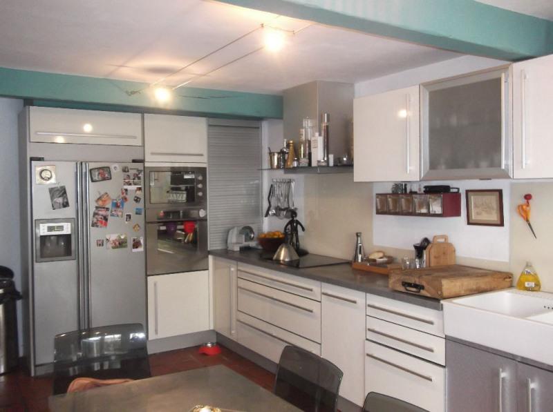Vente maison / villa Aire sur l adour 286000€ - Photo 5