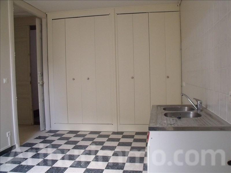 Location appartement Lodeve 650€ CC - Photo 2