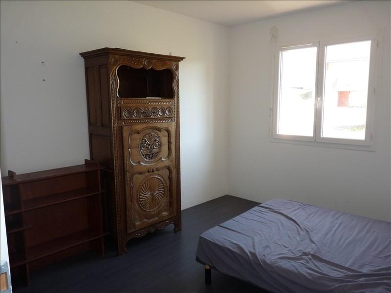 Sale house / villa Agen 357000€ - Picture 9