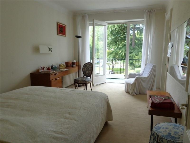Vente de prestige maison / villa Dax 630000€ - Photo 6