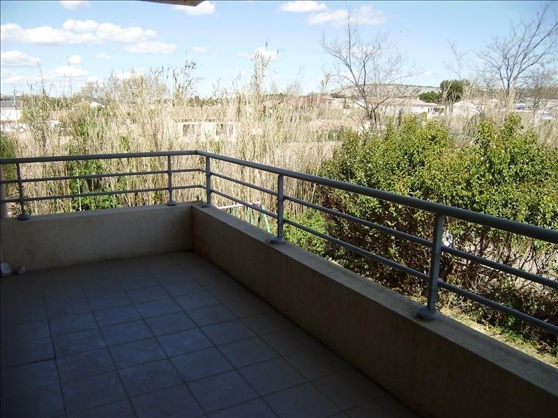 Vente appartement Salon de provence 221340€ - Photo 2