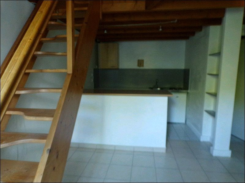 Rental apartment Crosne 799€ CC - Picture 2