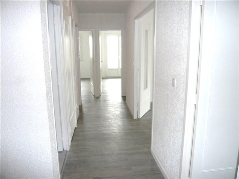 Location appartement Pau 610€ CC - Photo 3