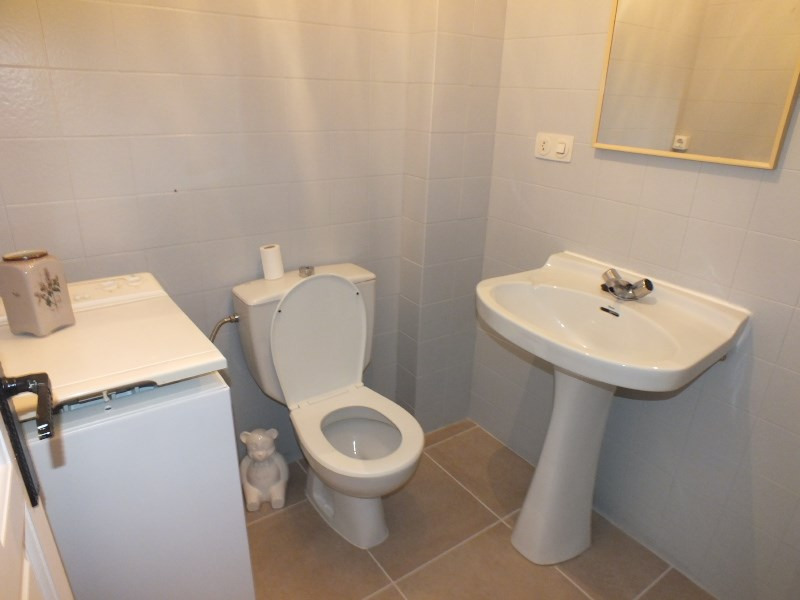 Venta  casa Empuriabrava 110000€ - Fotografía 8