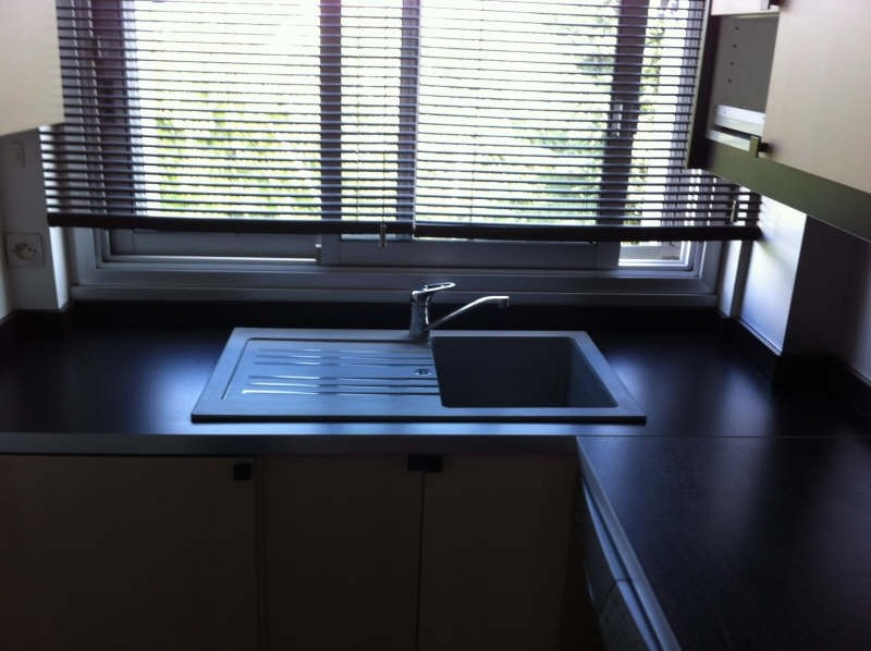 Location appartement Marly le roi 1112€ CC - Photo 4