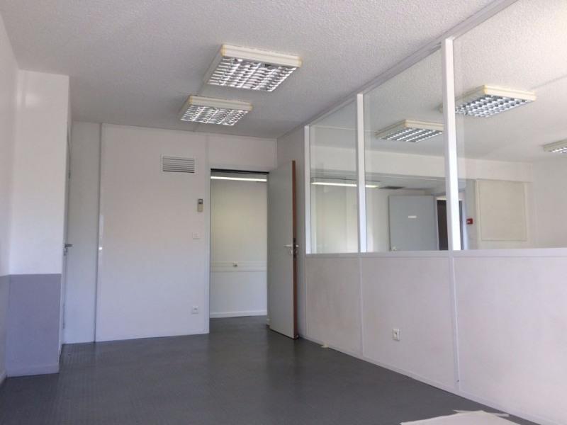 Location Bureau La Farlède 0