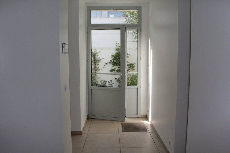 Sale house / villa Arcachon 750 000€ - Picture 8
