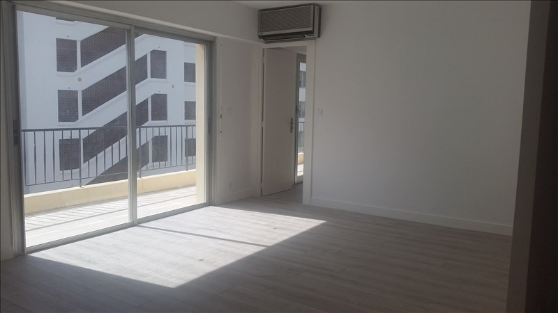 Vente appartement Juan les pins 295 000€ - Photo 7
