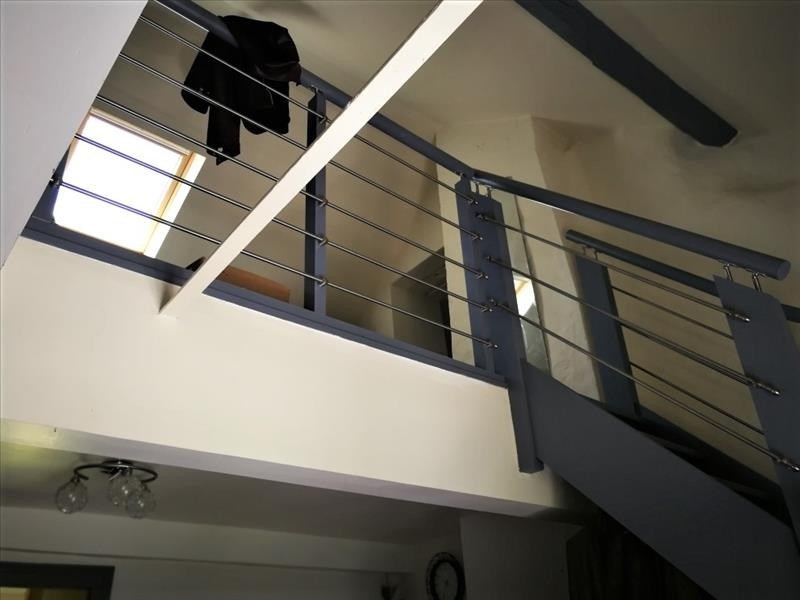 Vente maison / villa La ferte sous jouarre 284500€ - Photo 6