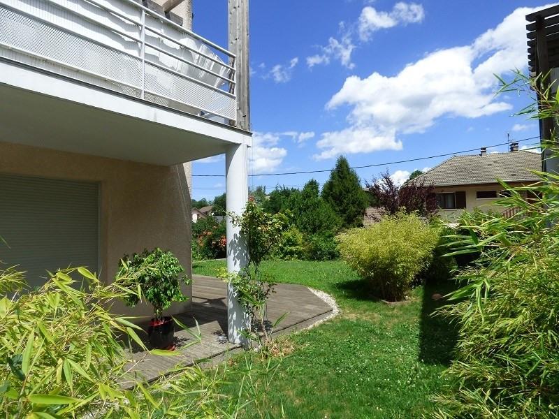Alquiler  apartamento Bourdeau 985€ CC - Fotografía 1
