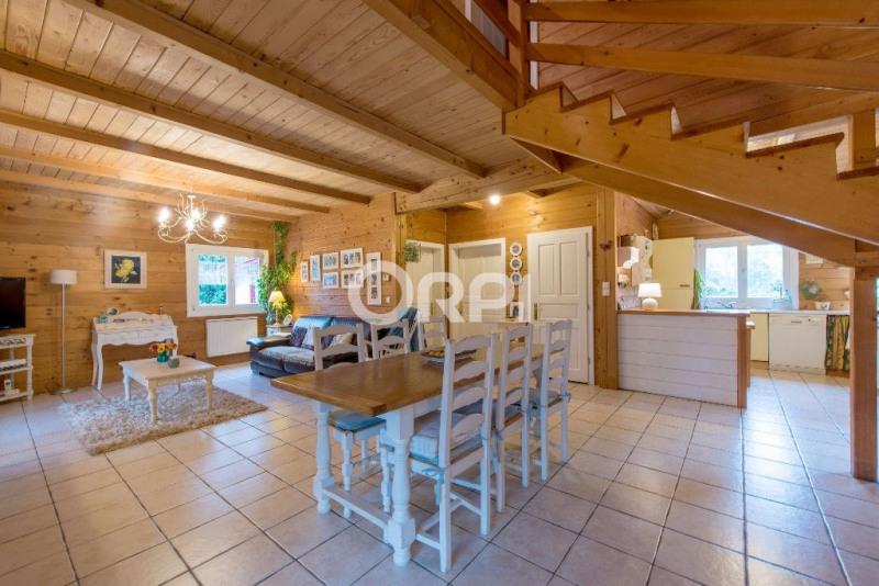 Maison 7 pièces Quesnoy-sur-Deûle