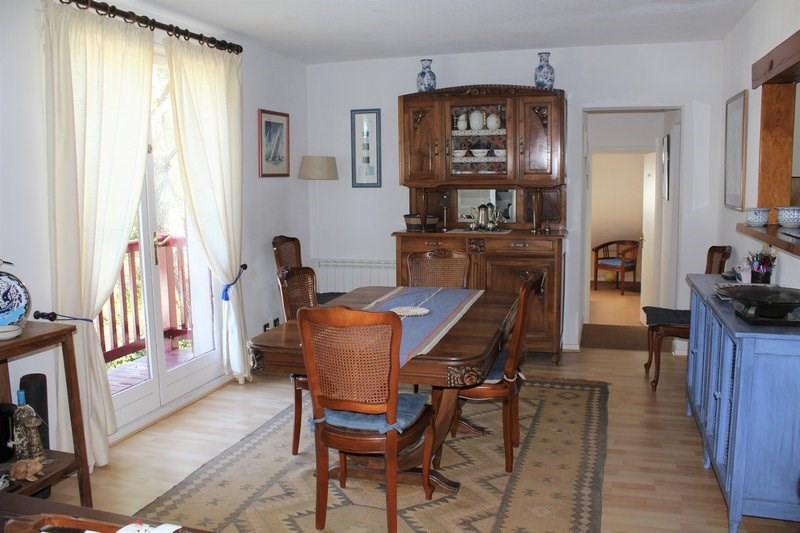 Sale apartment Pyla sur mer 477000€ - Picture 5