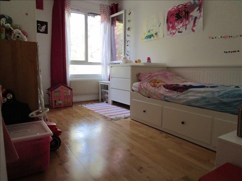 Vente appartement Aix en provence 410000€ - Photo 6