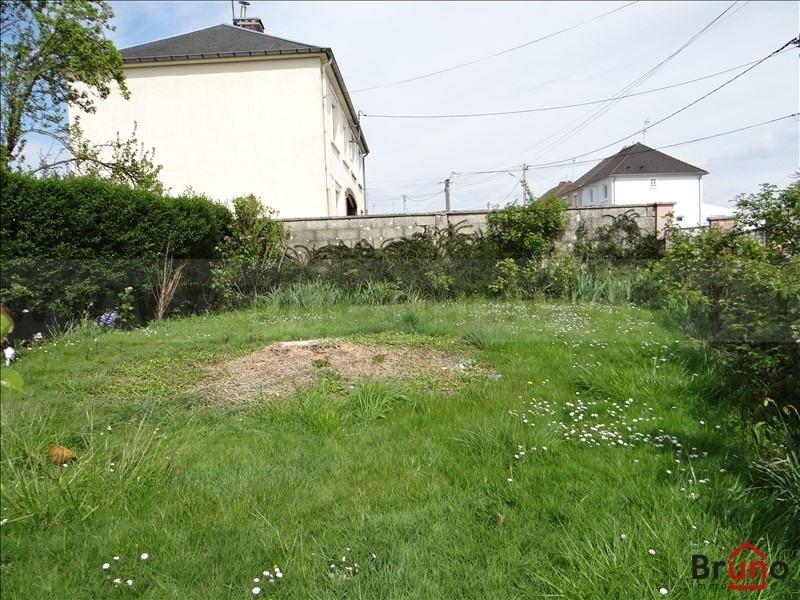 Verkoop  huis Rue  - Foto 15