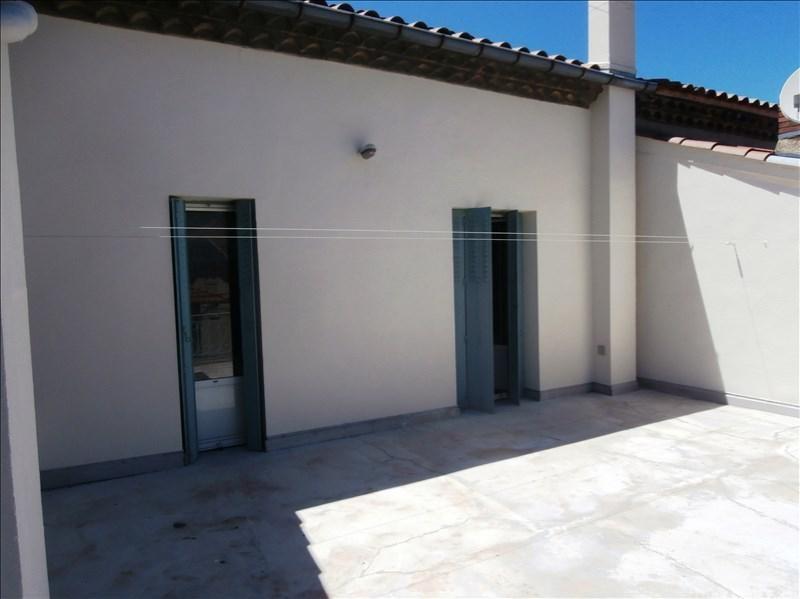 Sale building Mazamet 125000€ - Picture 6