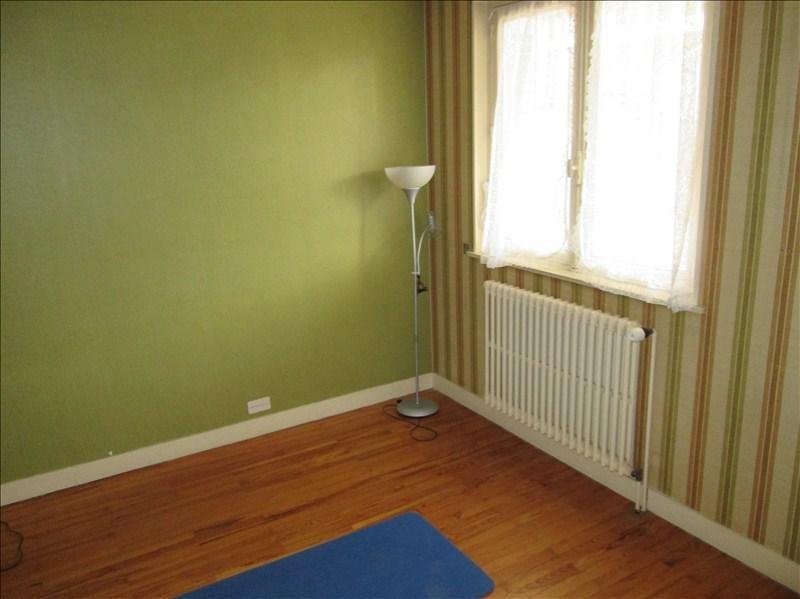 Vente maison / villa Feillens 210000€ - Photo 4