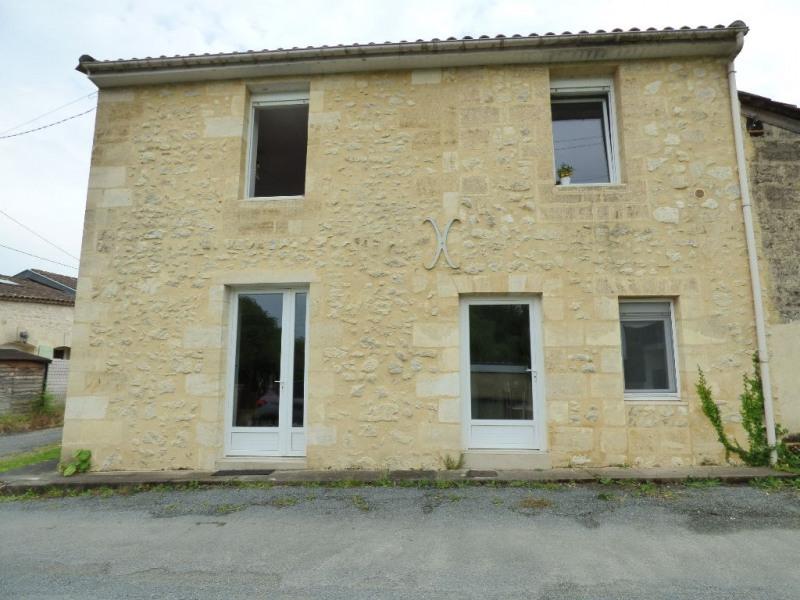 出售 住宅/别墅 Saint sulpice et cameyrac 220500€ - 照片 5