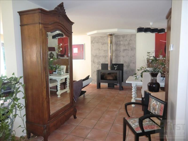 Immobile residenziali di prestigio casa Mouxy 618000€ - Fotografia 5
