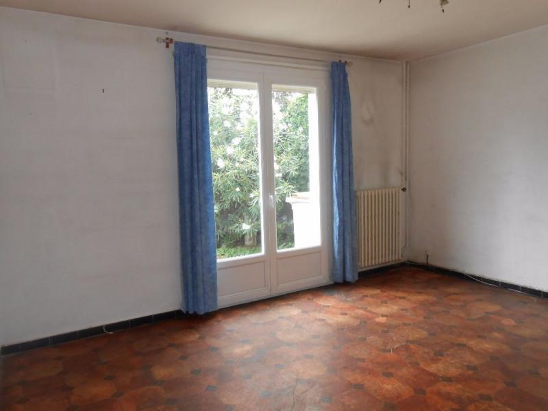 Sale house / villa Colomiers 170000€ - Picture 1