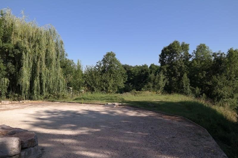 Sale house / villa St sorlin de vienne 350000€ - Picture 3