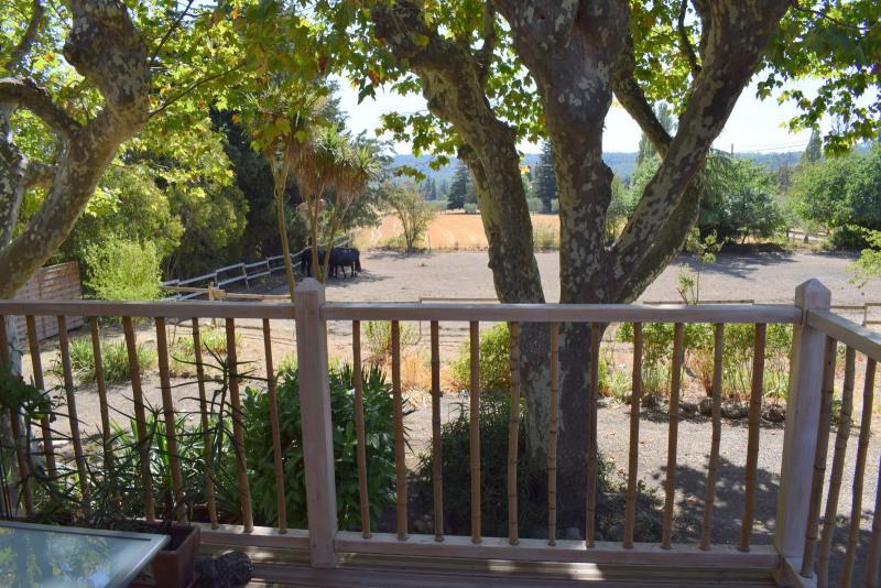 Vendita casa Fayence 335000€ - Fotografia 13