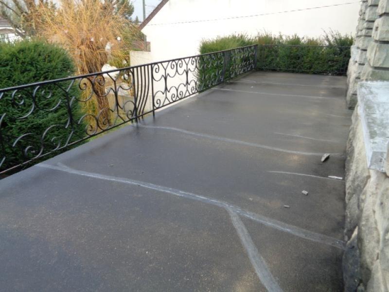 Sale house / villa Champigny sur marne 362000€ - Picture 2