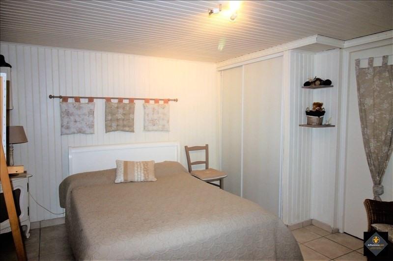 Vente maison / villa Tignieu jameyzieu 338000€ - Photo 6