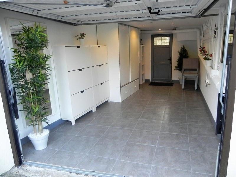 Revenda casa Medan 695000€ - Fotografia 7