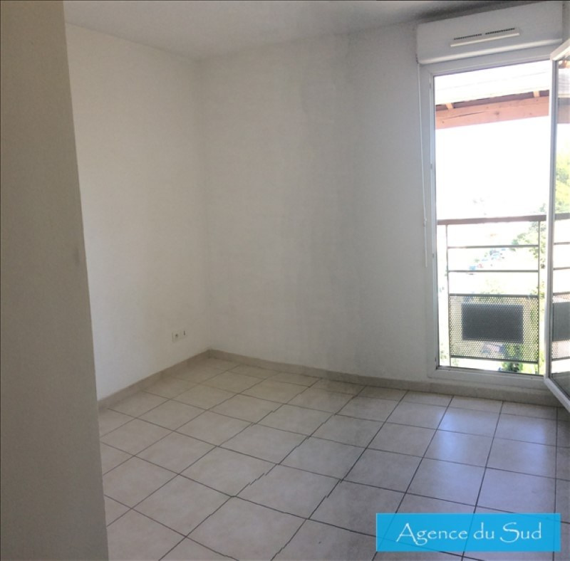 Vente appartement La penne sur huveaune 227 000€ - Photo 7